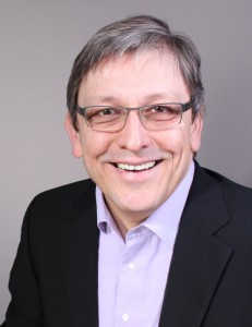 klimaDOCK-Gründer Martin Stilkenbäumer